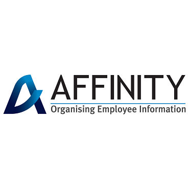 Affinity Employer Services